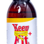 Комплекс KeepFit — безопасный способ похудеть за 2 недели