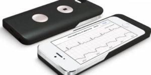 «Умные» устройства для сердца внедряют в России