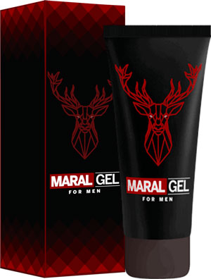 Maral Gel