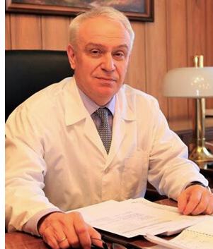 артерио средство от гипертонии отзыв врача