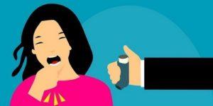 Мифы, от которых должен отказаться астматик в сезон гриппа