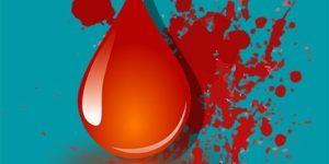 Кофеин, декстрометрофан и Ксанакс. Что еще может содержать донорская кровь?