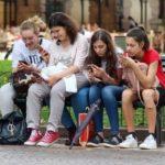 ВОЗ: Малоподвижный образ жизни вредит здоровью 4 из 5 подростков