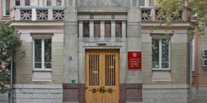 Сегодня в Москве пройдут одиночные пикеты в поддержку пациентов Каабака и Бабенко