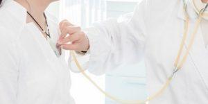 Женщины этих профессий чаще страдают от болезней сердца
