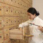 Европейские ученые обеспокоены внесением китайской народной медицины в МКБ-11