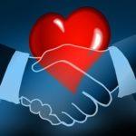Фонд ОМС призывает пациентов обращаться за защитой к страховым представителям