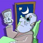 Последствия недосыпания, о которых вы могли не знать