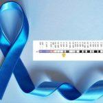 Мутации BRCA2 страшны не только для женщин. Они говорят о риске опасного типа рака простаты