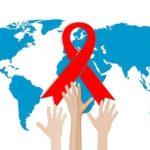 Вакцина против ВИЧ с эффективностью более 50% может появиться уже в 2021 году