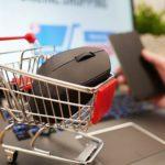 Возможность покупок в интернете может ухудшить состояние шопоголиков
