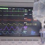 Лечение рака теперь реже приводит к болезням сердца