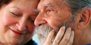 Зная свой типа старения, можно продлить здоровую жизнь