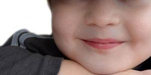 Правительство выделило 22 миллиона рублей на закупку незарегистрированных лекарств для детей