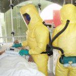 В США врачи проверяют на коронавирус всех пациентов с тяжелыми симптомами ОРВИ