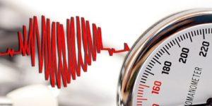Факторы риска болезней сердца рассказывают о здоровье больше, чем анализ генов