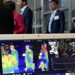 Остановит ли коронавирус измерение температуры в аэропортах?
