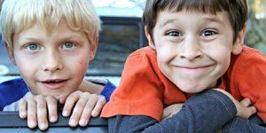 «У нас в семье всегда рождаются мальчики». Рассказываем, что не так с этой фразой и почему