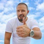 Доказана связь здорового питания и хорошего качества спермы
