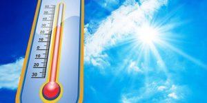 Чем больше дневное колебание температуры, тем тяжелее инсульт