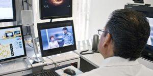 Как телемедицина повышает качество жизни хронических пациентов
