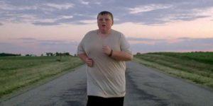 Лишний вес мешает нормальной работе легких. Рассказываем как именно