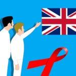 Ученые подтвердили второй случай излечения от ВИЧ-инфекции
