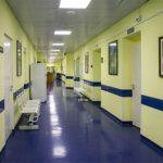 Филатовская больница с 27 марта принимает пациентов с COVID-2019