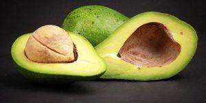 Ученые рассказали, как кетогенная диета влияет на мозг