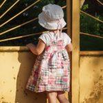 Ученые рассказали, как социальная изоляция влияет на здоровье родителей и детей