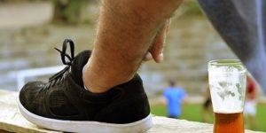 Мерцательная аритмия требует изменения образа жизни