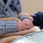 Аспирин оказался неэффективным в профилактике слабоумия