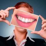 Годовые кольца зубов могут рассказать об образе жизни и болезнях человека