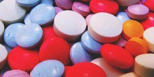 Список возможных лекарств от COVID-19 расширили