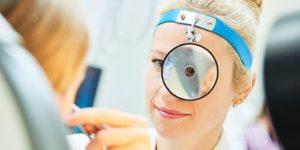 ЛОР-врачи рассказали о симптоме COVID-19 при «бессимптомном» течении болезни