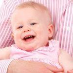 Оперштаб: лишь 5% среди новых заразившихся COVID-2019 – дети