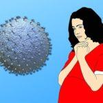 Как влияет COVID-2019 на беременность и роды?