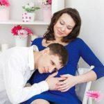 Коронавирус вряд ли передается внутриутробно: новые доказательства