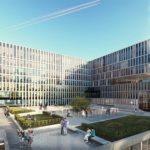 Медицинский центр для пациентов с подозрением на коронавирус открыли в Москве