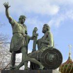 Шесть новых случаев COVID-19 в России