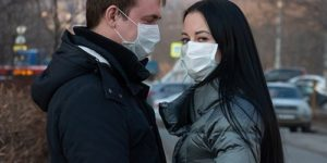 И всё-таки… Можно ли повторно заразиться коронавирусом?
