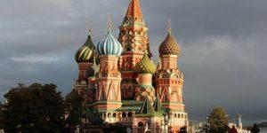 В Москве утвердили новый список мер для борьбы с COVID-19