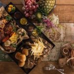 Ученые: Многие пищевые предпочтения зависят от генов
