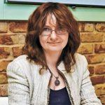 Биолог Анча Баранова объяснила необходимость растягивания эпидемии по времени