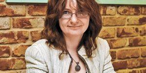 Биолог Анча Баранова объяснила необходимость «растягивания» эпидемии по времени