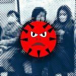 Коронавирус — ответы на главные вопросы