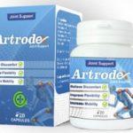 Artrodex