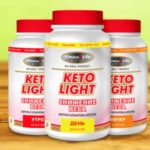 Keto Light