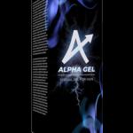 Alpha Gel для мужчин