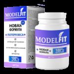 Таблетки ModelFit